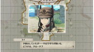 Valkyria chronicles 4 dec102017 09