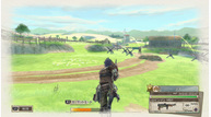 Valkyria chronicles 4 dec102017 10