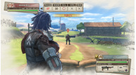 Valkyria chronicles 4 dec102017 11