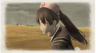 Valkyria chronicles 4 dec102017 15