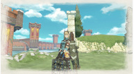 Valkyria chronicles 4 dec102017 21