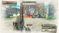 Valkyria chronicles 4 dec102017 22