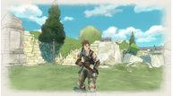 Valkyria chronicles 4 dec102017 23