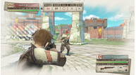 Valkyria chronicles 4 dec102017 24
