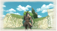 Valkyria chronicles 4 dec102017 25