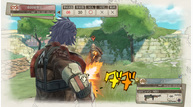 Valkyria chronicles 4 dec102017 26