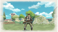 Valkyria chronicles 4 dec102017 27