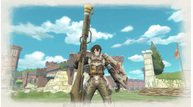 Valkyria chronicles 4 dec102017 29