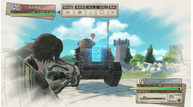 Valkyria chronicles 4 dec102017 30