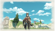 Valkyria chronicles 4 dec102017 31
