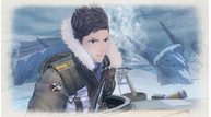 Valkyria chronicles 4 dec102017 33
