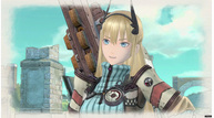 Valkyria chronicles 4 dec102017 34