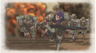 Valkyria chronicles 4 dec102017 35