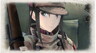 Valkyria chronicles 4 dec102017 36