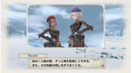 Valkyria chronicles 4 dec102017 42