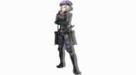 Valkyria chronicles 4 nicola
