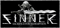 Sinner sacrifice for redemption boxart