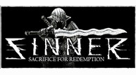 Sinner sacrifice for redemption boxart