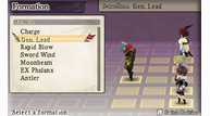 The alliance alive website01