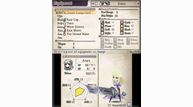 The alliance alive website02