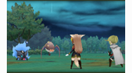 The alliance alive website04