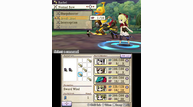 The alliance alive website05