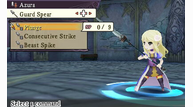 The alliance alive website06