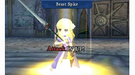 The alliance alive website07