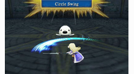 The alliance alive website10