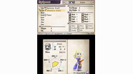 The alliance alive website19