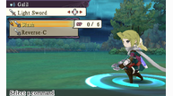 The alliance alive website20