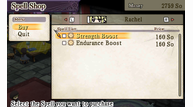 The alliance alive website23
