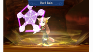 The alliance alive website28