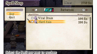 The alliance alive website31
