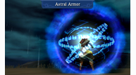The alliance alive website34