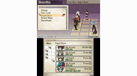 The alliance alive website36