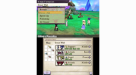 The alliance alive website38