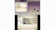 The alliance alive website39