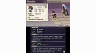 The alliance alive website41