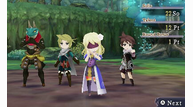 The alliance alive website45
