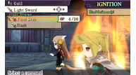 The alliance alive website48