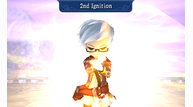 The alliance alive website53