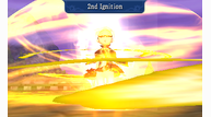 The alliance alive website54