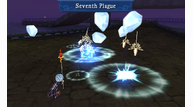 The alliance alive website56