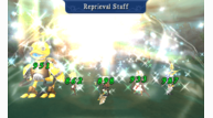 The alliance alive website63
