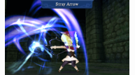 The alliance alive website64