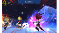 The alliance alive website74