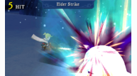The alliance alive website75