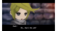 The alliance alive website76