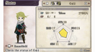 The alliance alive website77
